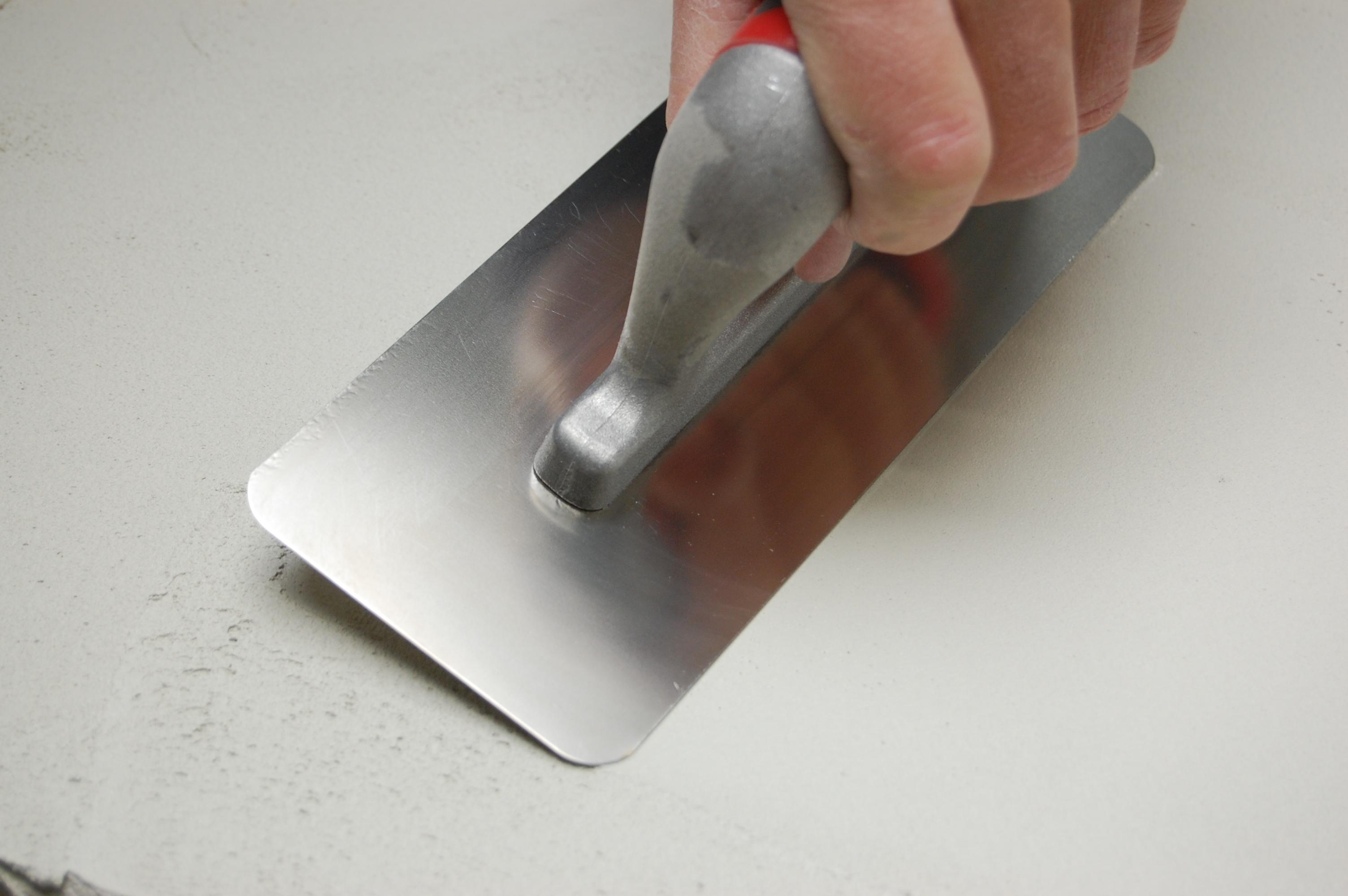 Fabricant Beton Cire France g3 matières | g3 matières - applicateur certifié en béton ciré